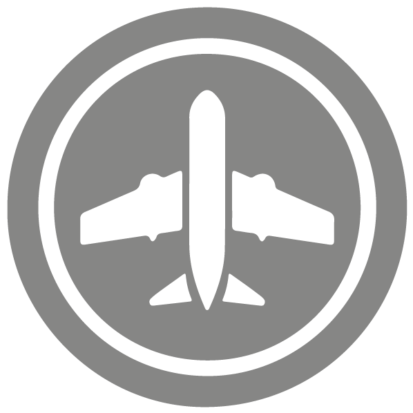 AERONAUTIC SECTOR